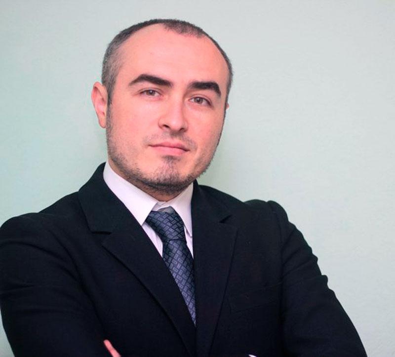 Определен исполнительный директор ОФ «Казахстанское объединение немцев «Возрождение»