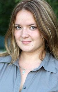 Гайсина Екатерина Руслановна