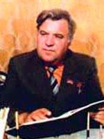 Геринг Якоб