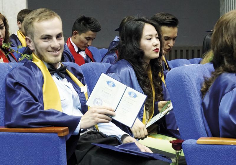 Дополнительный грант на обучение  в 2020-2021 учебном году