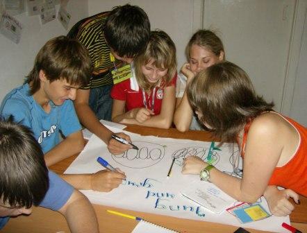 Внимание! Подведены итоги конкурса  «Образовательные программы в Германии»