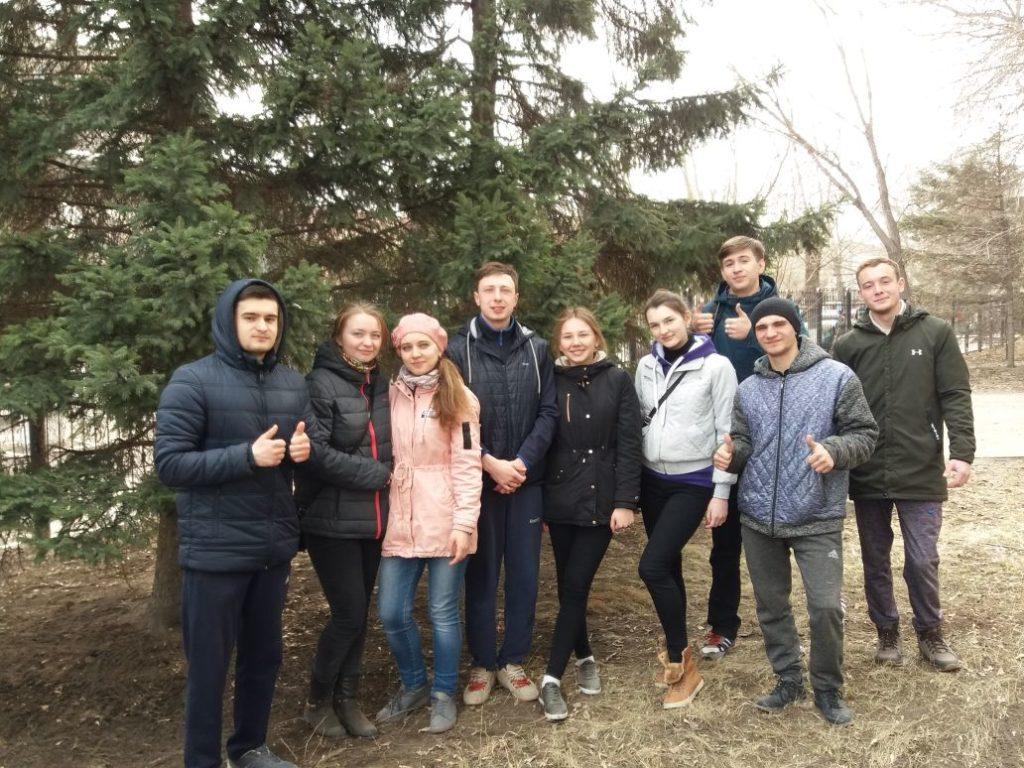 2.Подготовка учителей немецкого языка (ПУ)
