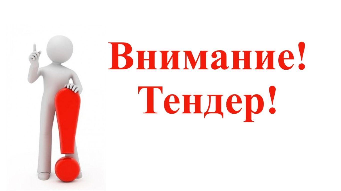 Внимание тендер по подготовке блока «Совершенствование структуры самоорганизации немцев Казахстана»