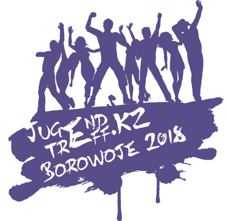 """Am 11.08.2018 ist das lange ersehnte Jugendsprachcamp """"Jugendtreff.kz"""" endlich gestartet!"""