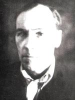 Leonid Gamburger