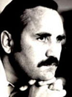 Leo Weimann