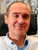 Arthur Lichtenberg