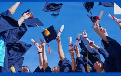 Поддержка студентов и абитуриентов на 2019-2020 учебный год