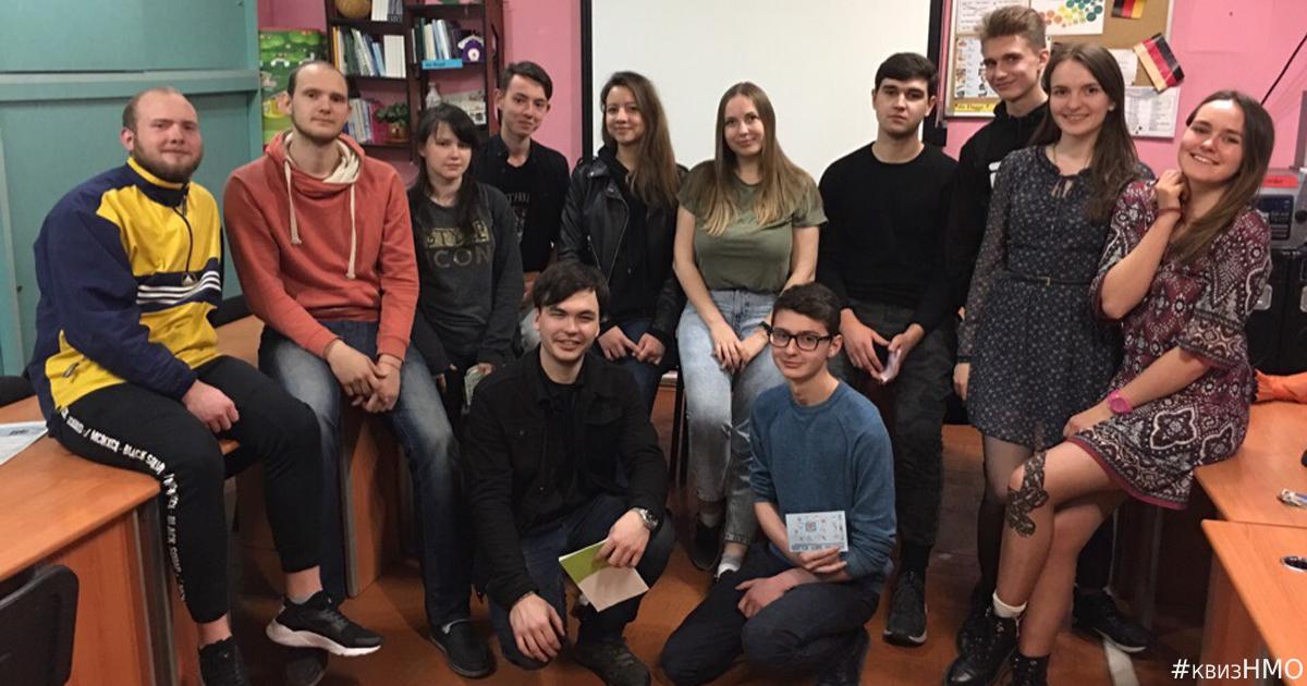 В гостях у южной столицы Казахстана