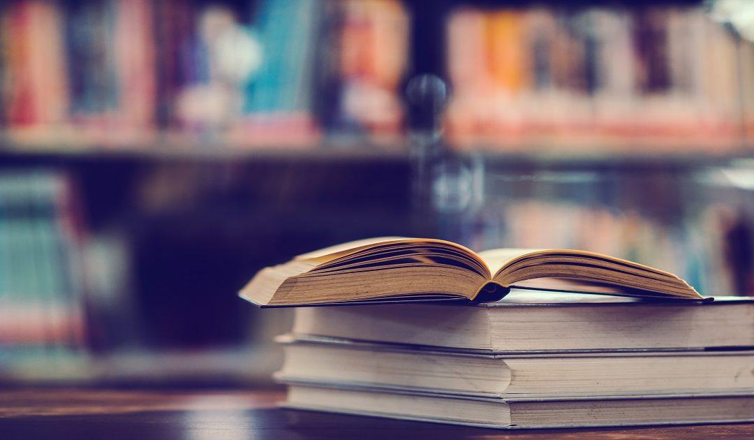 Внимание! Конкурс на подготовку спецкурса «Литература немцев Казахстана»