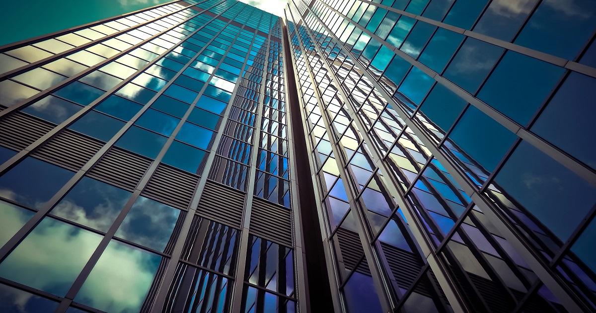 Объявляем о сборе ценовых предложений на приобретение здания