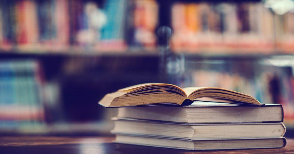 """Achtung! Wettbewerb zur Vorbereitung eines Spezialkurses """"Literatur der Deutschen Kasachstans"""""""