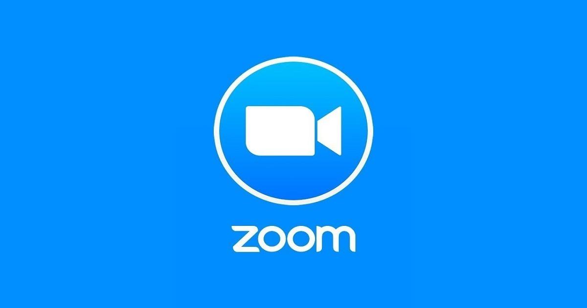 Развиваться, используя «Zoom»
