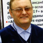 Евгений Шумахер