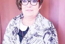 Елена Сихварт