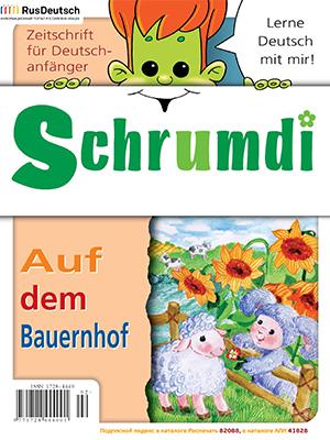 Schrumdi-2007-2