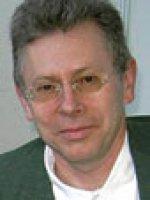Виктор Кригер