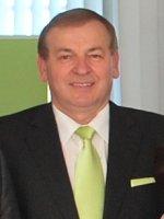 Якоб Фишер