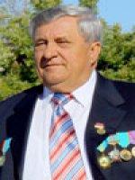 Георгий Прокоп