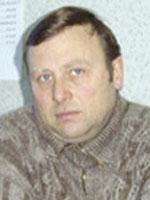 Виктор Арент