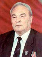 Эдуард Айрих