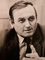 Владимир Баумейстер