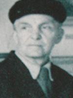 Леонид Брюммер
