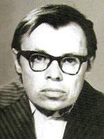 Виктор Буш