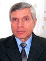 Петр Дик