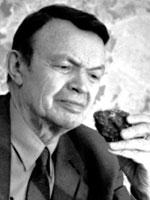 Леопольд Думлер