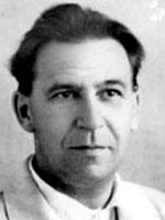 Генрих Эйхлер