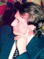 Константин Эрлих