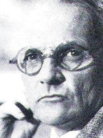 Генрих Фогелер
