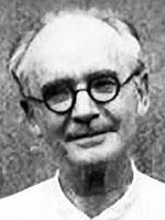Артур Фонвизин