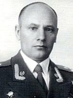 Иван Гарварт