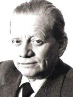 Юрий Гуммель