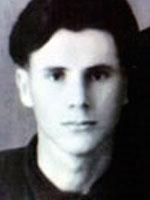 Николай Йоккерс