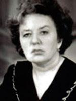 Майя Ковальская