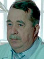 Вячеслав Лефлер
