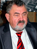 Александр Мерк