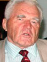 Павел Мессерле
