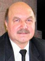 Владимир Мессерле