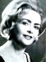 Эльвира Мут