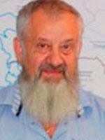 Вальдемар Петерс