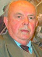 Андреас Предигер