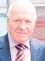 Виктор Рейтенбах