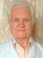 Альберт Рутц