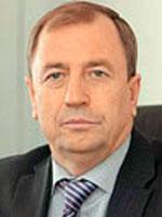 Иван Сауэр