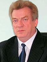 Виктор Зайберт