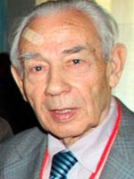 Виктор Шлегель